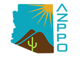 SYPBP-AZPPO